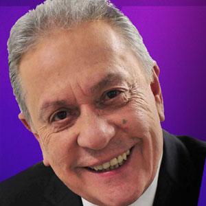 Nuestro elenco - José Cárdenas