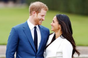 prince-harry-meghan-markle-modern-romance