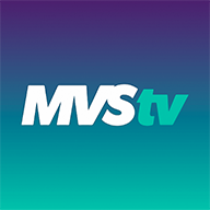 MVStv inicio
